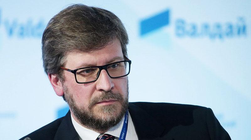 Эксперт: Москве придется заниматься на Ближнем Востоке политическим разминированием