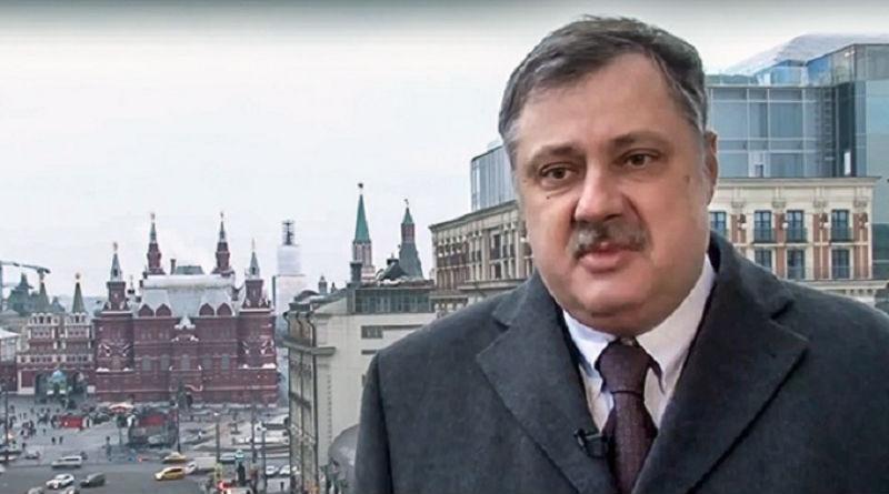 ЕВСТАФЬЕВ Дмитрий Геннадьевич - 2017