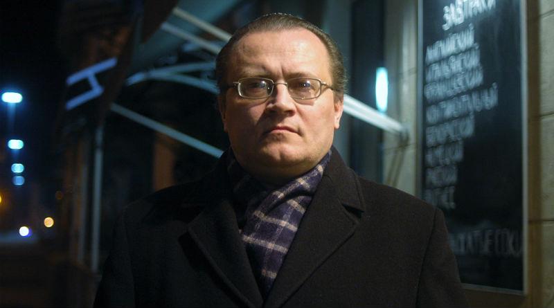 ШЕВЦОВ Юрий Вячеславович, член Научно-экспертного совета Евразийской экономической комиссии (ЕЭК)