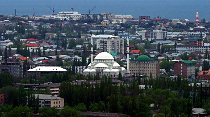 РИА НОВОСТИ. В Дагестане обсудят опыт выживания религии в условиях экстремизма