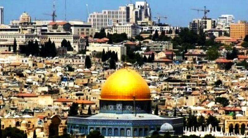 «Международная жизнь». Религиозные противоречия Ближнего Востока: как выйти из кризиса?