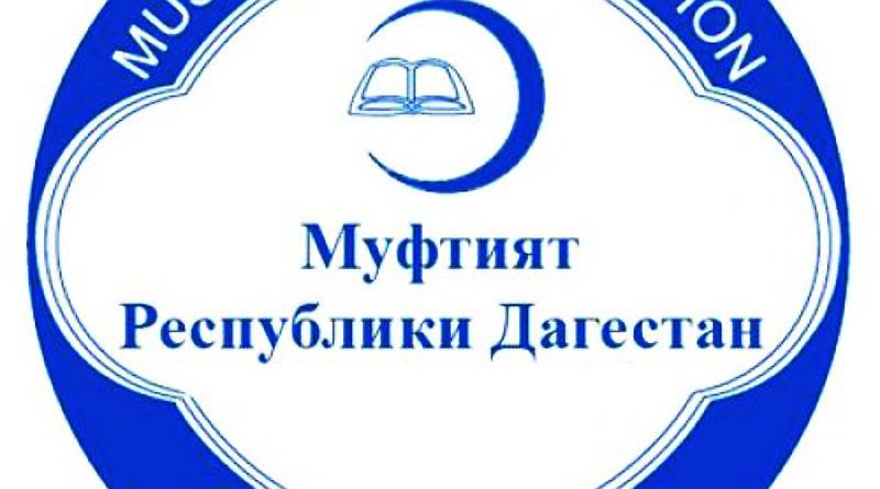 Islam.ru. Исламские теологи уделяют Дагестану особое внимание