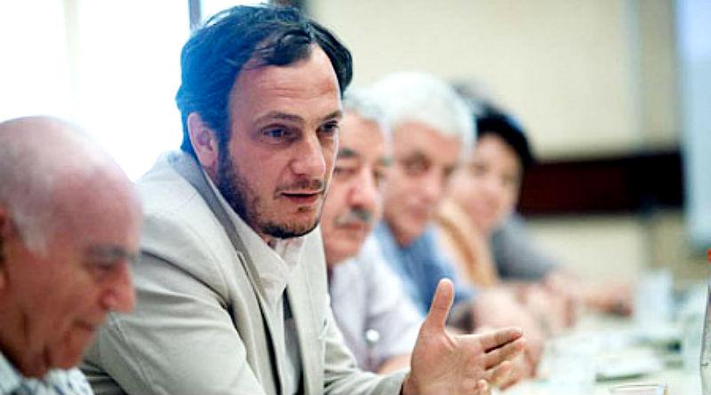 «Независимая газета». В Дагестане обобщили опыт борьбы с радикализмом