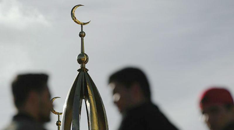 РИА Новости. Исламские теологи уделяют Дагестану особое внимание, заявили в муфтияте
