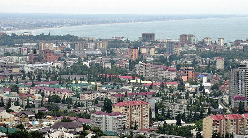 РИА Новости. Эксперты рассказали о главных проблемах Дагестана в религиозной сфере