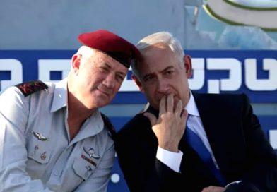 Предвыборный хаос в Израиле: когда политики ведут себя безответственно. Об особенностях израильской предвыборной кампании