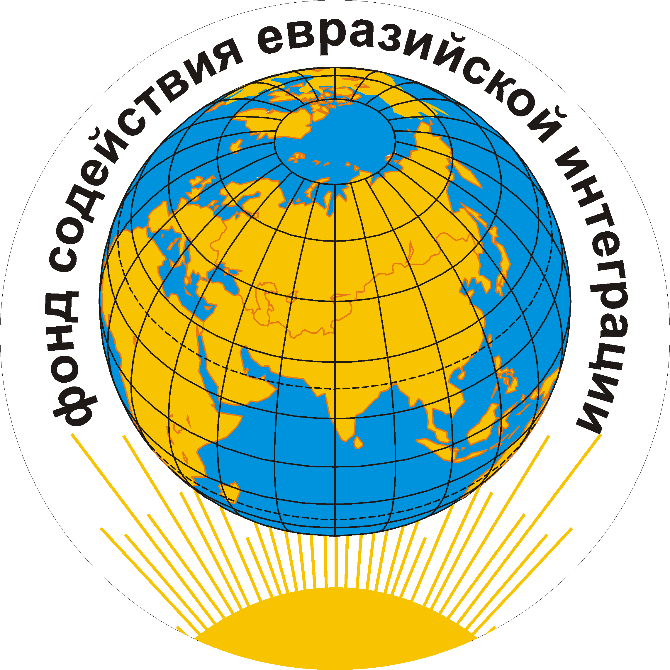 Russian research institute of cultural and natural heritage of D. S. Likhachyov