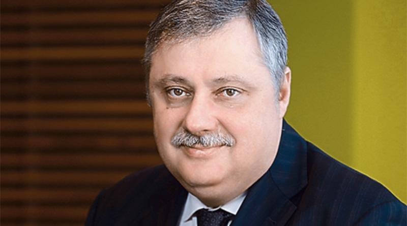 Профессор Дмитрий Евстафьев. Zona KZ 12.05.2020