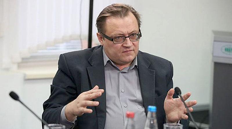 Юрий Шевцов: В новую эпоху Азербайджан вступил более подготовленным, нежели многие другие страны региона