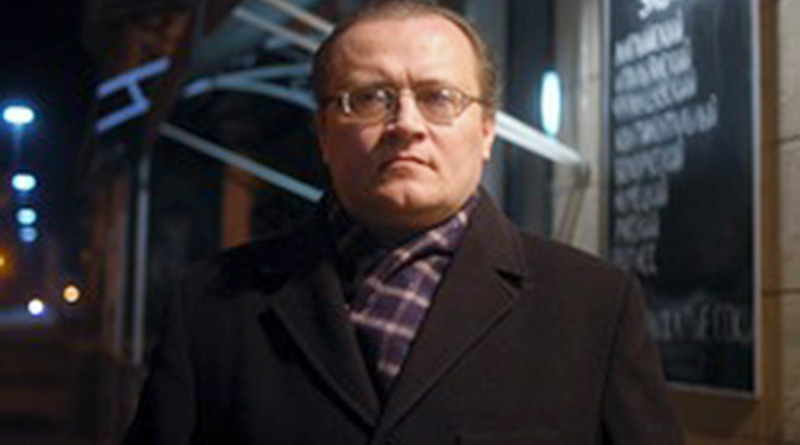 Юрий ШЕВЦОВ: «В России есть понимание, что в центральной Азии накапливается взрывной потенциал»